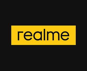 realme ปล่อย realme UI 3.0 รองรับฟีเจอร์ใน Android 12 เต็มรูปแบบ