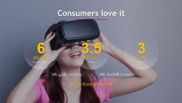 หัวเว่ยชี้ปีหน้าเป็นจุดเปลี่ยนสำคัญของไทย พร้อมดึง 5G Cloud และ AI หนุนเศรษฐกิจดิจิทัล