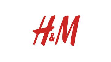 H&M วางจำหน่ายคอลเล็กชั่น Billie Eilish ร่วมกับชิ้นงานแคมเปญของ Ines Alpha
