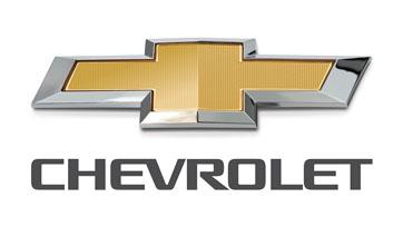 เชฟโรเลต ยุติการจำหน่ายรถยนต์ในประเทศไทย ภายในปีนี้