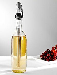Drink to Design