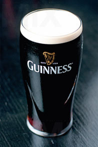 Flann O'brien Irish Pub