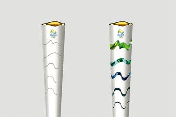 2016 โอลิมปิกเกมส์
