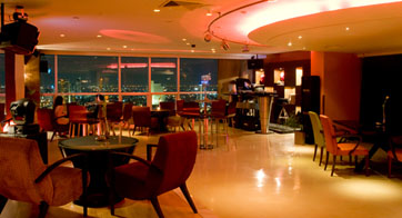 V9 Wine Bar & Restaurant