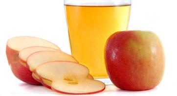Fasting for Detoxification
