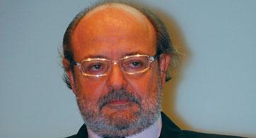 Massimo Zucchi