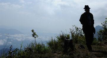 ภูชี้ฟ้า-เชียงของ